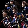 希望的リフレイン (Kibou Teki Refrain) (Off Vocal Ver.)