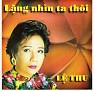 Em Và Nắng Sài Gòn