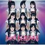 少女たちよ (Shoujo Tachiyo) (No Name Ver.) (Off Vocal Ver.) (Type A)