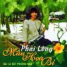 Thương Quá Việt Nam - Tốp Ca
