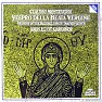 The English Baroque Soloists, John Elliot Gardener - 8. Psalmus - Nisi Dominus