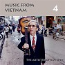 Vọng Cổ (Best-beloved melody in tai tu 'amateur music') - Various Artists