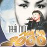 Trái Tim Năm 2000