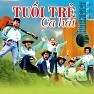 Hành Trình Tuổi 20 - Various Artists