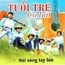 Kết Thành Vòng Tròn - Various Artists