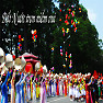 Gặp Nhau Trên Đỉnh Trường Sơn - Quang Thọ