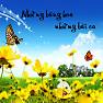 Hát Ở Trại Hè Quốc Tế - Various Artists
