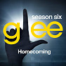 Problem (Glee Cast Version) - The Glee Cast