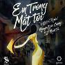 Em Trong Mắt Tôi (DJ Minh Trí Remix)