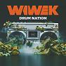 Drum Nation