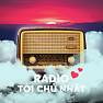 Radio Kì 11 - Valentine