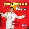 Dáng Đứng Việt Nam
