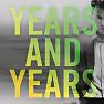 Years & Years (Nick Talos Remix) [Radio Edit]