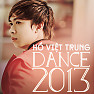 Nô Lệ Tình Yêu (Remix) - Hồ Việt Trung