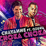 Choka Choka
