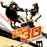 My Own Step (Theme from Step Up 3D)