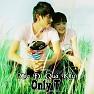 Anh Sẽ Về - Diby , Only T , Lee Yang , Ruby N , Jombie