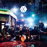 Coming Over (Less Vocal) (Japanese) - EXO