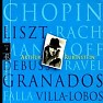 Prelude, Op. 3 , No. 2 In C-Sharp Minor