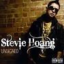 Nobody - Stevie Hoang