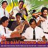 Vọng Cổ - Various Artists