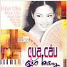 Hò Ba Lý - Various Artists