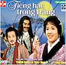 Cải Lương - Tiếng Hạc Trong Trăng 2 - Various Artists