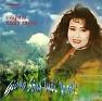 Ngày Tạm Biệt - Thiên Trang