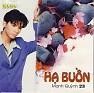 Bai hat Trang Nhật Ký