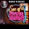 Son Of A Preacher Man