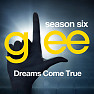 This Time (Glee Cast Version) - The Glee Cast