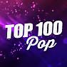 Top 100 Pop