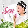 Sen (Pop Version) - Hoàng Hồng Ngọc