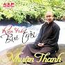 Xin Cho Con Niềm Tin - Thầy Nhuận Thanh