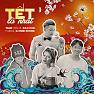 Tết Là Nhất - Bảo Kun, Yanbi, T Akay, Yến Lê
