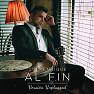 Al Fin (Unplugged)
