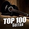 Top 100 Guitar