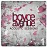 Apologize - Boyce Avenue