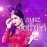 Shake The Rhythm (Chiến Dịch Chống Ế OST)