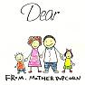 To My Nephew (Instrumental Music)