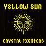 Yellow Sun (TSVI & Luru Remix)