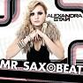 Mr. Saxobeat (Acoustic Version) - Alexandra Stan