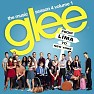 Gangnam Style - The Glee Cast
