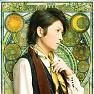 暁の轍 (Akatsuki No Wadachi)