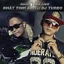 Em Chưa Từng Yêu Anh (Remix) - Nhật Tinh Anh , DJ Turbo