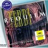 Symphonie-Orchester Berlin, Ferenc Fricsay - II - Dies Irae - 3. Liber Scriptus