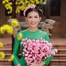 Mùa Xuân Xa Quê - Mai Lệ Quyên, Đường Tuấn Khang, Đào Phi Dương