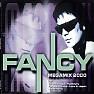 Megamix 2000 (Radio Version)