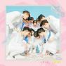 Adore U (Vocal Team Ver.)
