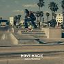 Move Magic (Radio Edit)